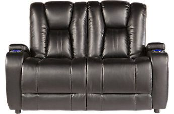 Loveseats for Sale: Sleeper & Reclining Loveseat Styles