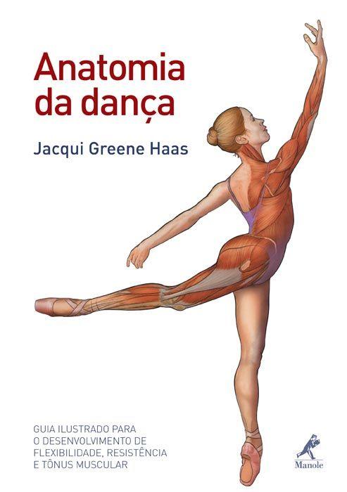 """""""dos passos da bailarina"""""""