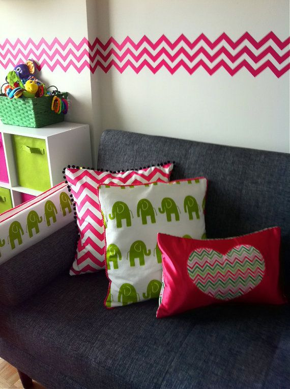Etsy Baby Room Magnificent Decorating Inspiration