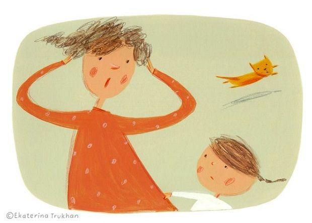 Metodi Montessori per gestire la rabbia dei bambini in modo veloce ed efficace - Psicoadvisor | Psicoadvisor