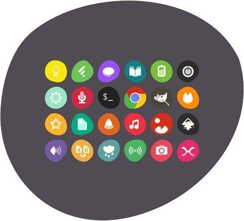 Que tal colocar ícones bonitos e diferentes no seu desktop? Se é isso que você procura veja como instalar o conjunto de ícones Uniform no Ubuntu.  Leia o restante do texto Instalando o conjunto de ícones Uniform no Ubuntu  Este texto saiu primeiro em Instalando o conjunto de ícones Uniform no Ubuntu  from Instalando o conjunto de ícones Uniform no Ubuntu
