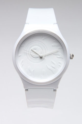 17 best ideas about mens white watches movado mens pretty all white watch