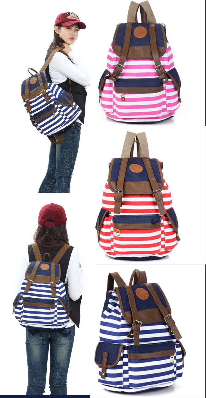 New Arrival Casual Stripe Printed PU Straps Backpack for Girls,backpack men fashion canvases,backpack men's laptop,school bags,school bags tote handbags,school bags tote style,school bags for teens,school bags for teens backpacks,school bags for teens backpacks student,school bags for teens backpacks black,school bags for teens backpacks casual,school bags for teens backpacks vintage,school bags for teens handbags,school bags for teens handbags fashion,school bags for teens handbags canvases