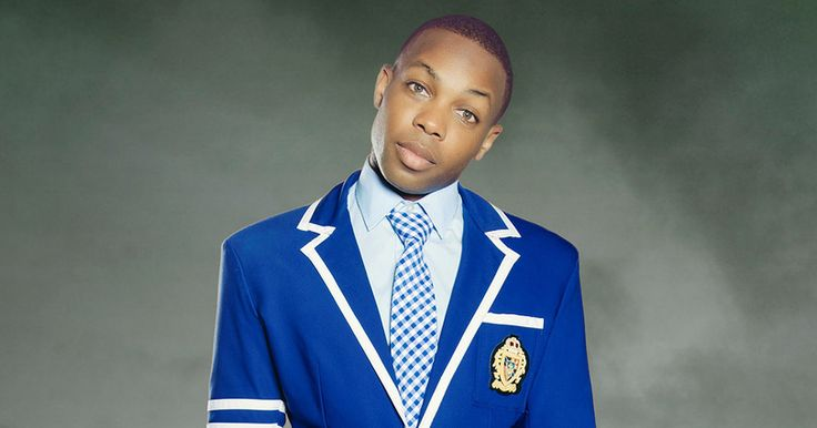 I just entered for a chance to win 2 tickets to see Todrick Hall at Fox Performing Arts Center on Friday. May 5th!