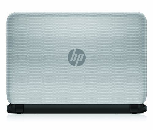 HP Pavilion 10-e010nr TouchSmart Notebook PC   HP Pavilion 10-e010nr TouchSmart Notebook PC     Count on a combination of simplicity, reliability and great features—all at a great price—with the HP Pavilion 10-e010nr TouchSmart Notebook. Use multi-touch gestures on the 10-point touchscreen and work fast with power and precision. With its thin and light design, this PC is perfect for on-the-go computing. A variety of ports helps you connect to external displays, printers and more. Als..