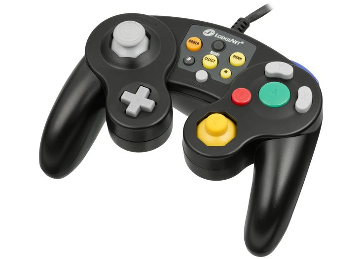 Nintendo's Switch now supports your old GameCube controllers Nintendos latest Switch update is apparently a treasure trove of secrets. In addition to secretly slipping in support for USB headphones the gaming titan has also bundled in the ability to support GameCube controllers. Yup you can dig up your old console and use your old friend to play new games and maybe even old ones too if the rumors about a GameCube virtual console ever becomes a reality. Unfortunately the compatibility isnt…