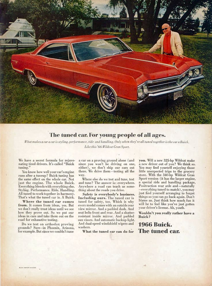 156 best cars images on Pinterest | Cars, Buick wildcat and Automobile