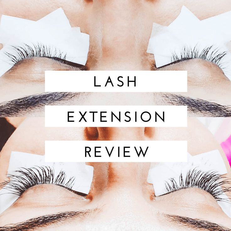 flirties lash extensions review Visit brighteyes beauty & massage in newbridge like lycon wax & flirties semi-permanent lashes eyelash extensions from €10 eyelash tint.