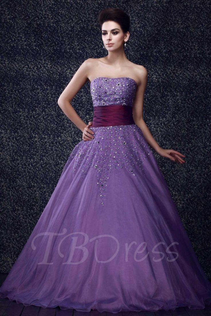 62 mejores ideas en J+B Bridesmaid Dresses en Pinterest   Vestidos ...