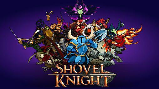 #android, #ios, #android_games, #ios_games, #android_apps, #ios_apps     #Shovel, #knight, #shovel, #amiibo, #plague, #of, #shadows, #dlc, #cheat, #codes, #wiki, #3ds, #walkthrough, #ps4, #kickstarter, #wallpaper, #release, #date, #preorder, #plush    Shovel knight, shovel knight, shovel knight amiibo, shovel knight plague of shadows, shovel knight dlc, shovel knight cheat codes, shovel knight wiki, shovel knight 3ds, shovel knight walkthrough, shovel knight ps4, shovel knight kickstarter…