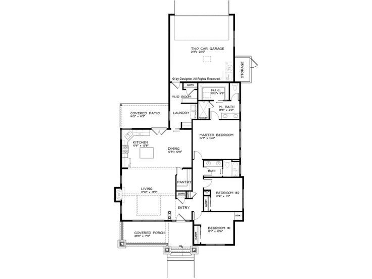 26 best Floor Plans images on Pinterest Floor plans My house and