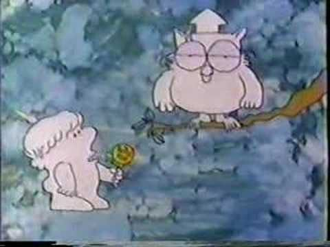 dog catcher trucks images   YouTube - CLASSIC VINTAGE 70'S CARTOON TOOTSIE ROLL COMMERCIAL
