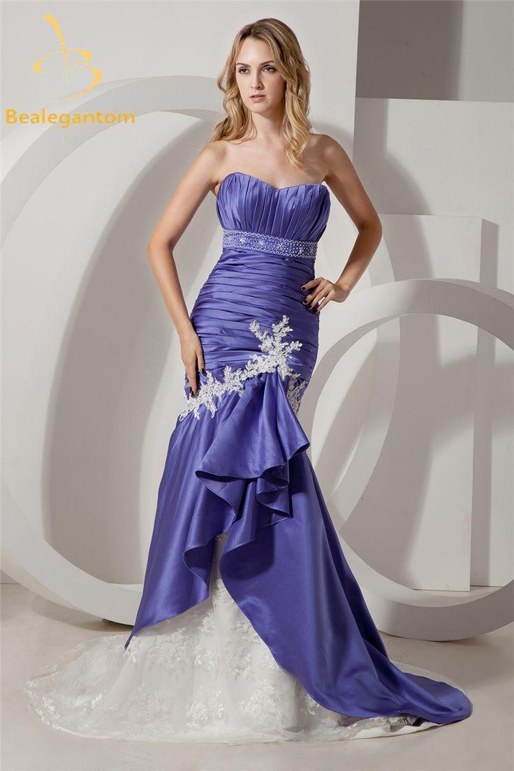 best prom images on pinterest evening dresses formal dresses