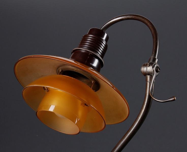 Original PH Lamp