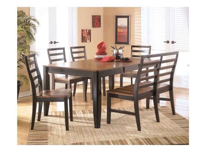 gg baxton studio 5 piece modern dining set 2. home dining room sets piece set martini studio signature design ashley furniture gg baxton 5 modern 2 i