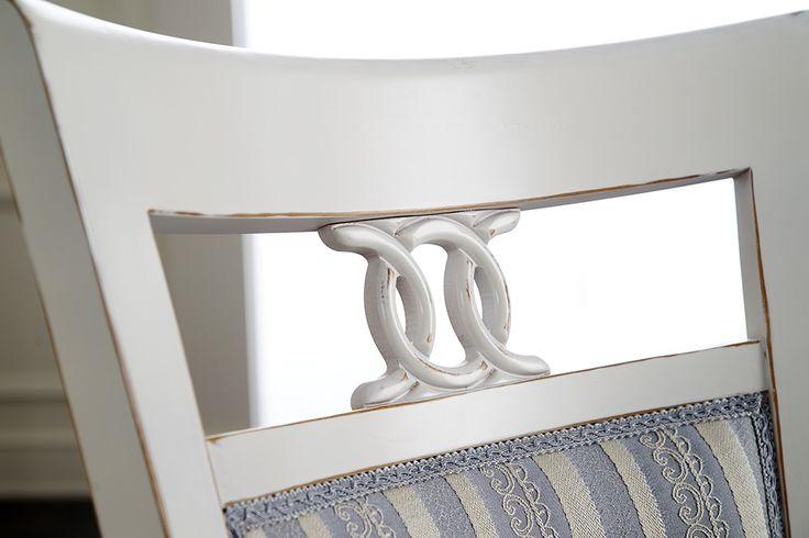 #BelloSedie Chairs Luxury Dreams Art Quality