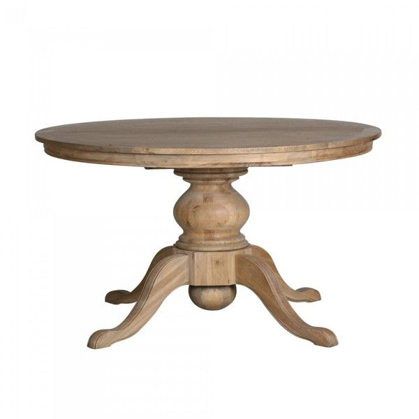 salon round oval extension dining table 1 455 liked on