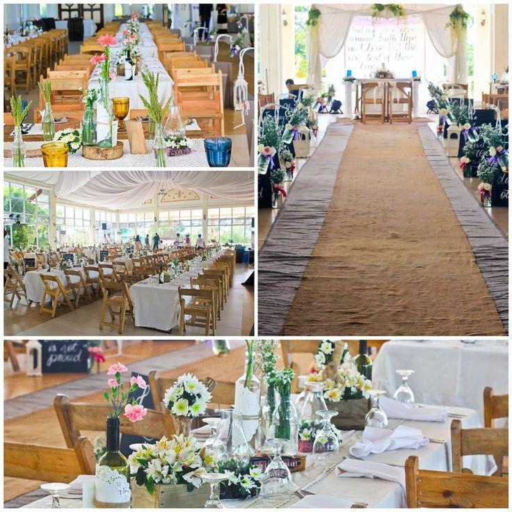 8 Best Wedding Destinations Images On Pinterest