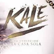 https://www.quedeletras.com/cd-album/kale-la-evolucion/singles/19835.html