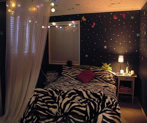 Korean Bedroom Design Bedroom Lighting Diy Quirky Bedroom Furniture Ninja Turtle Bedroom Sets: 446 Best Images About ™� DIY Room Decorations ™� On