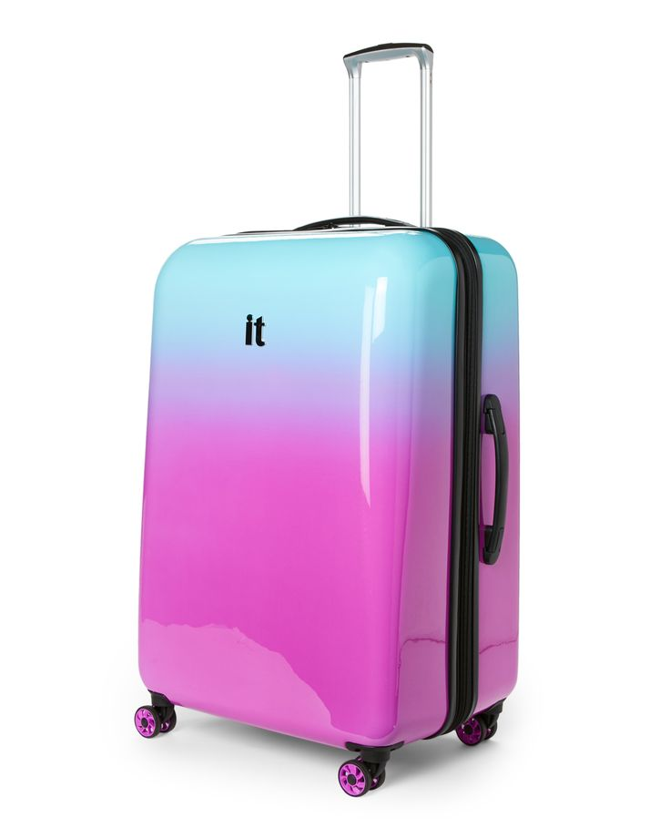 Spinner suitcase for teen girl, busty nfl cheerleader porn