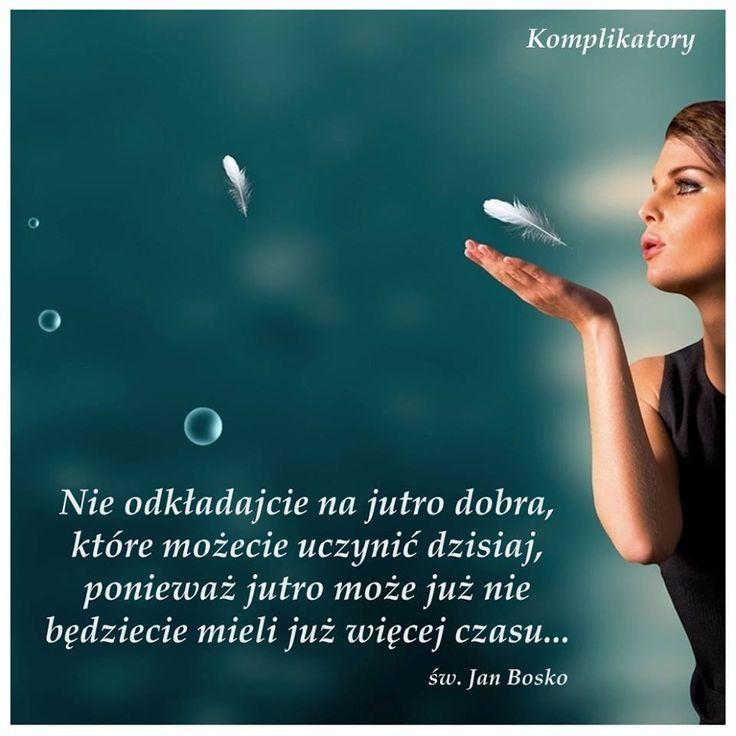 zrodlo komplikatory.pl