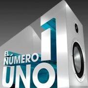 El Número 1, http://www.antena3.com/programas/numero-uno/
