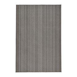 Vloerkleden & tapijt - IKEA