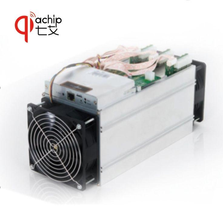 giorno trading bitcoin 1