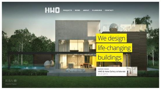 http://hwo-architects.com