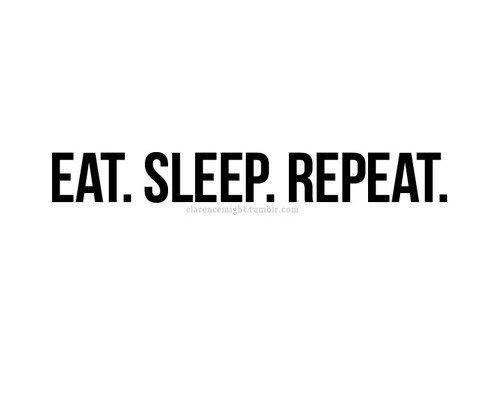 how to make my baby sleep longer through the night