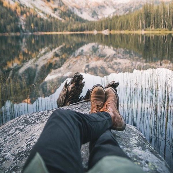 1000 Images About Camping On Pinterest: 1000+ Images About Go Camping On Pinterest