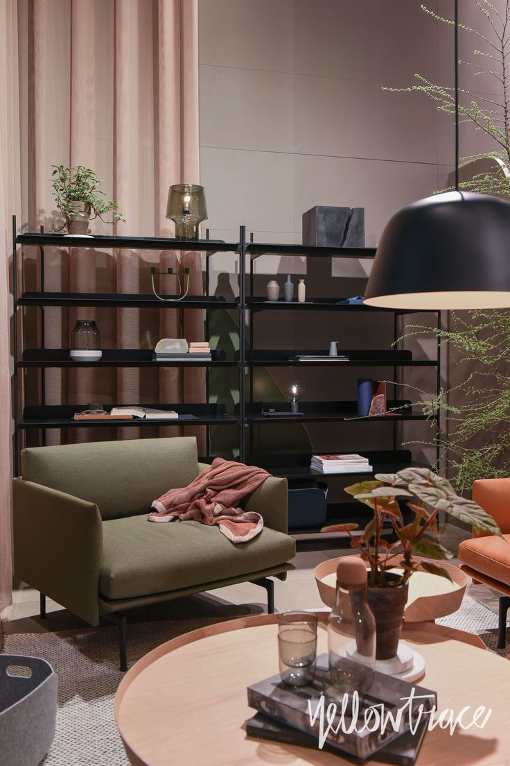 Best New Furniture and Stands at Salone del Mobile Milano 2017. 1160 best Product Design  images on Pinterest   Product design