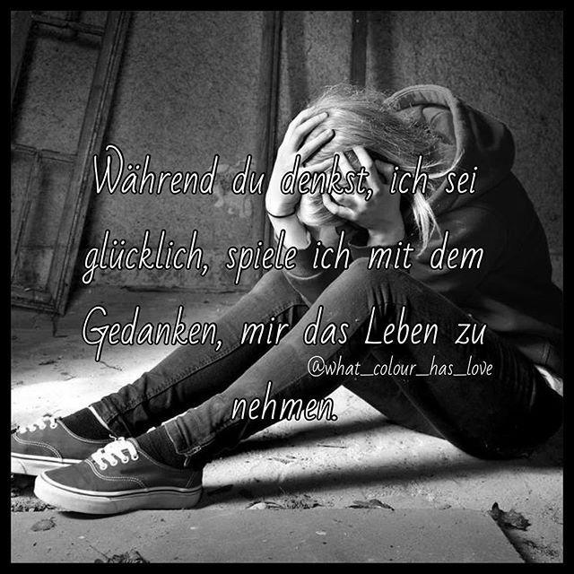 selbstmordgedanken #traurigesprüche #traurig #traurigaberwahr #suizidsprüche #selbstmord #suizidgedanken #selbsthass #suizid #sprüche