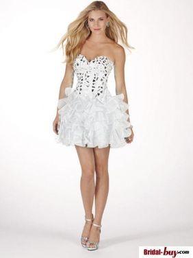 Prom dress atlanta dream