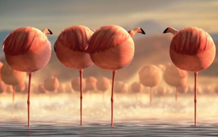 Per essere sostenibili dobbiamo essere grassi o magri?, http://lessissexy.com/blog/2013/4/4/per-essere-sostenibili-occorre-essere-magri