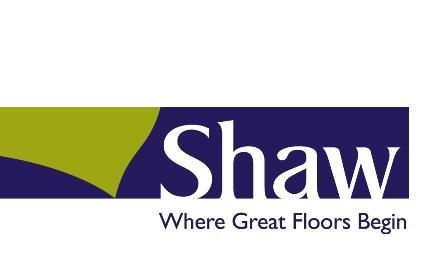 Shaw flooring now available at Duane's Carpet Outlet of Huron, SD