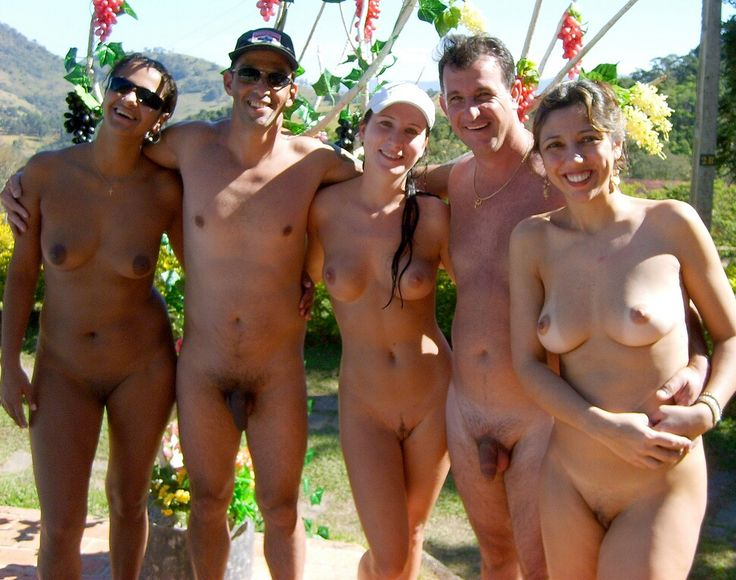 Nudist pics yahoo groups