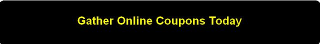 www.onlinecouponsx.org    Online Coupons, advance auto parts coupon    As a money saver, it is my great pleasure to introduce you to my online coupons website. Most likely, every person wants to save money for any purchase he or she makes online or local Viettel IDC Colocation, Dedicated Server, Hosting, Vps, Domain, Email, Cloud Computing...