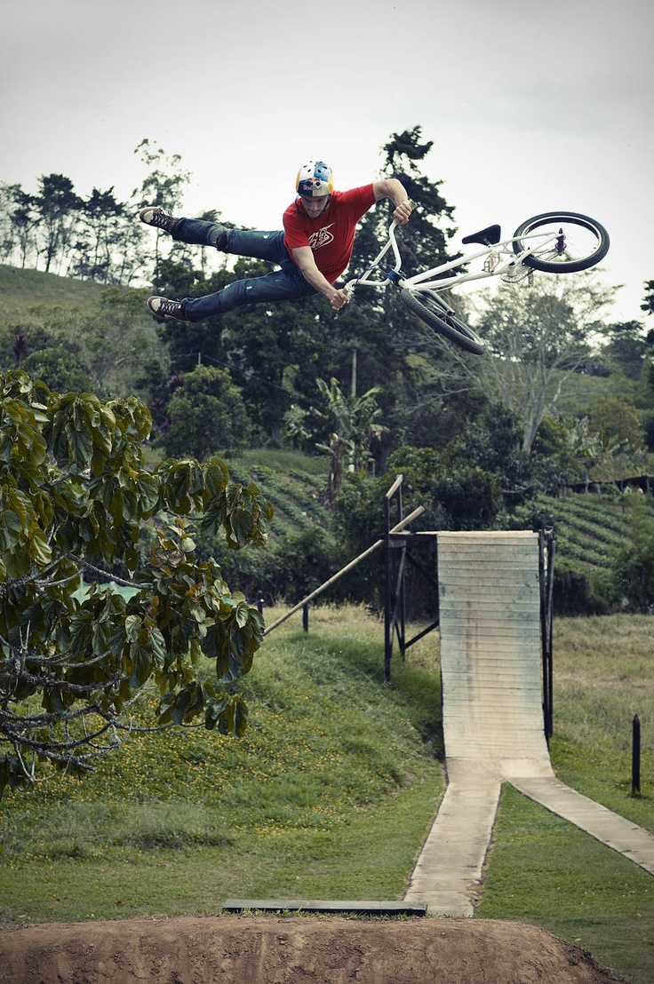 15 best jump images on pinterest extreme sports bmx bikes and