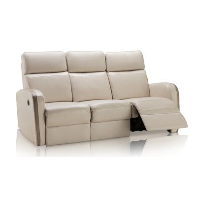 Cheap Sectional Sofas Creative Furniture Argentina Power Leather Reclining Sofa