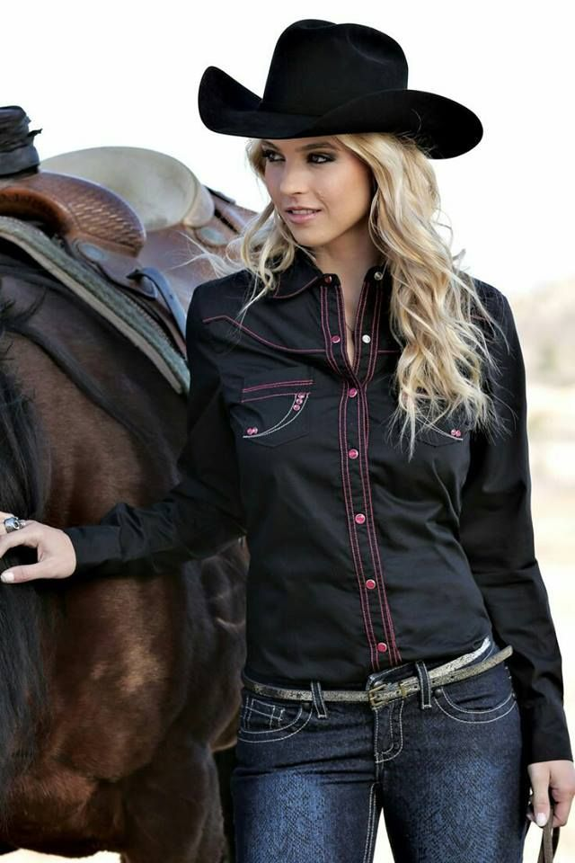 Cody)) Hey I'm Cody I moved here from Texas. I'm single and gonna stay that way for a while. Love to ride horses. Want a bestie!
