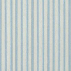 24 best Fabric - Makower images on Pinterest   Patchwork, Kitten ... : quilt fabric shops uk - Adamdwight.com