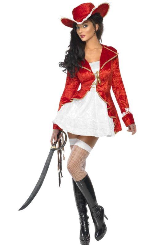 Costume women s pirate costume more women s pirate costumes costumes