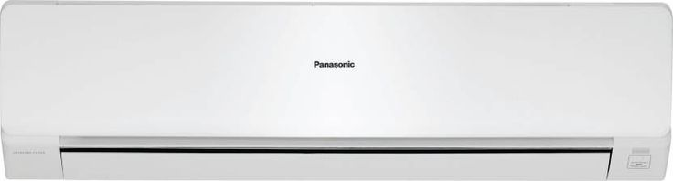 Best Deals On Home Appliances Panasonic 1.5 Ton 2 Star Split AC MRP-₹34,990.00 Best Price-₹27,190.00 http://incosts.com One Click & Get Best Offer Incosts Online Shop Great deals on Every Product