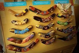 malaysian souvenirs