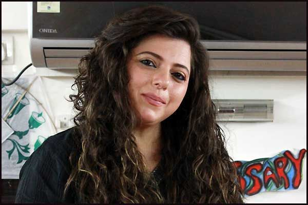 Delnaaz Irani: Proud that I've sustained for many years - Cine Newz