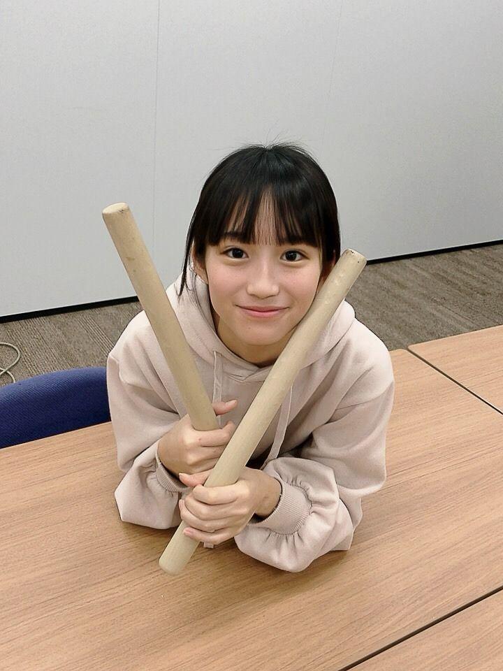 乃木坂 5 期生 募集