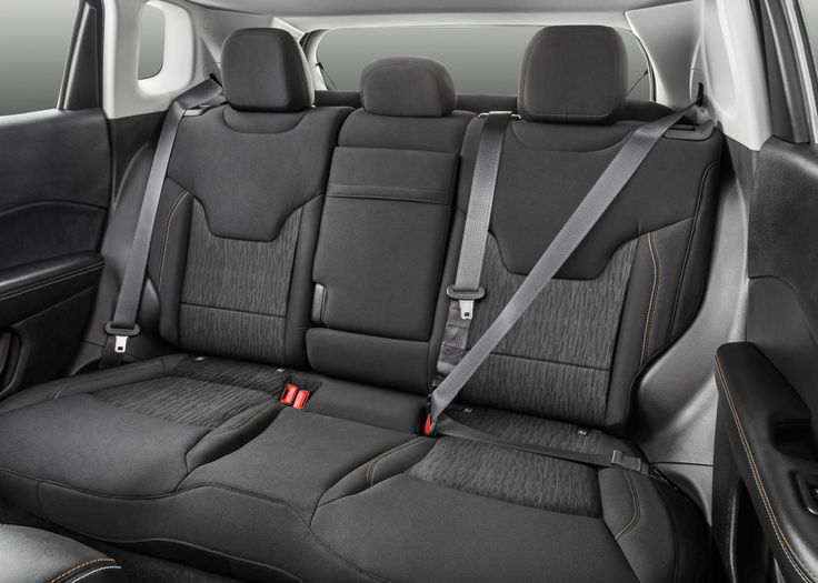 1000 ideas about jeep compass on pinterest cherokee - 2016 jeep compass interior lights ...