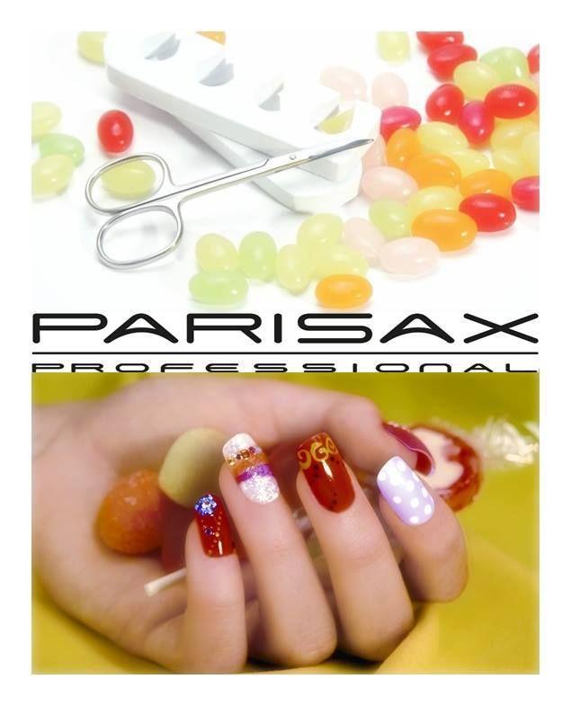 Parisax Professional va propune o gama variata de lacuri pentru evidentierea unghilor. Vino sa o descoperi www.parisax.ro
